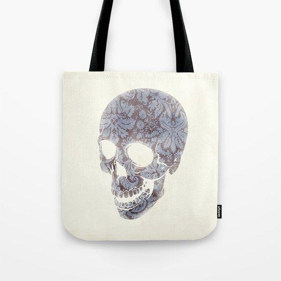 New Skin Tote Bag