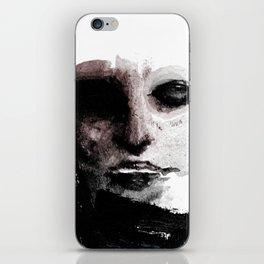 CAPTURE / 04 iPhone Skin