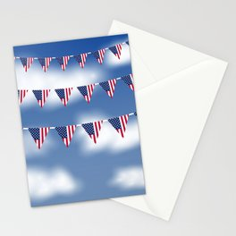Celebrate Stationery Cards