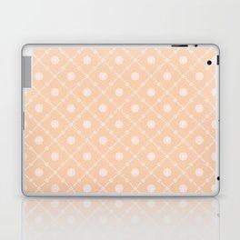 Pattern Loto Laptop & iPad Skin