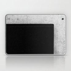 Book and Stone Laptop & iPad Skin