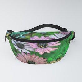 Garden Fanny Pack