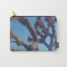 JT Carry-All Pouch