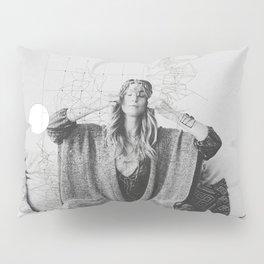 Intuition Pillow Sham