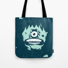 Ojancano Tote Bag