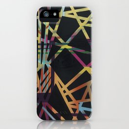Surfaces 2 iPhone Case