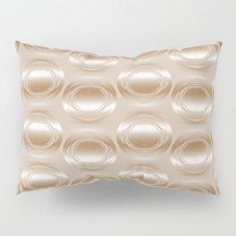 Golden Globes Pillow Sham