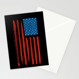 Money country   Stationery Cards