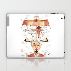 Imagine That Laptop & iPad Skin