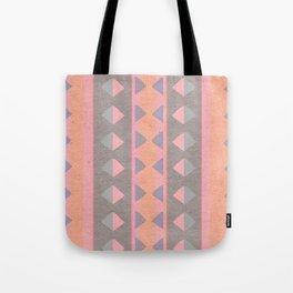 Montana Weave Tote Bag