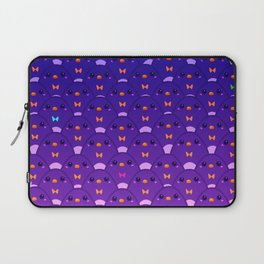 Not enough Penguins Laptop Sleeve