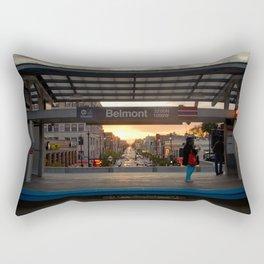 Belmont Rectangular Pillow