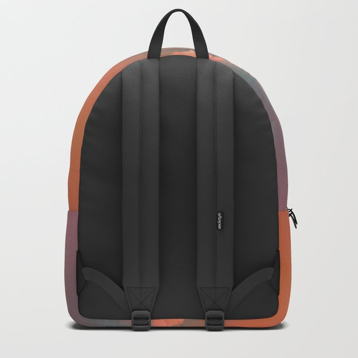 Reversible Space II Backpack