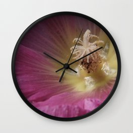 the beauty of a summerday -46- Wall Clock