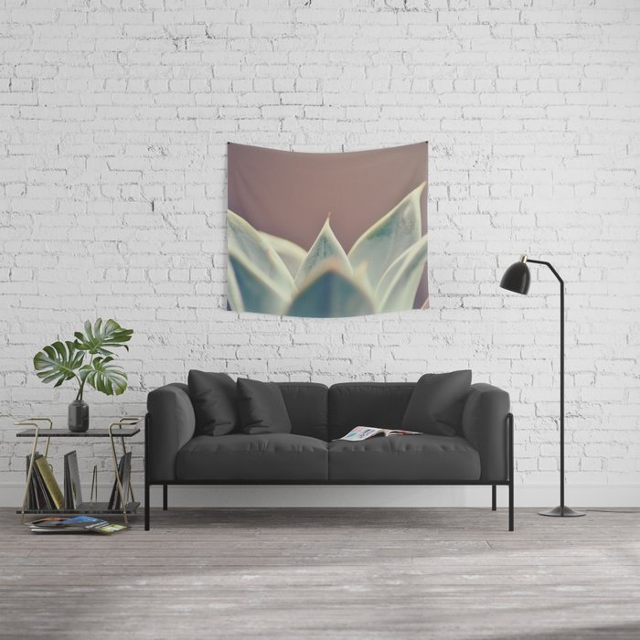 #161 Wall Tapestry