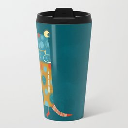 Monster Esme Travel Mug