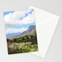 Stellenbosch Stationery Cards