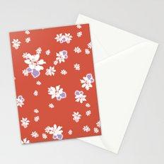 Ditsy - Tango Stationery Cards