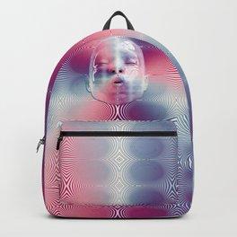 Generation Alpha Backpack