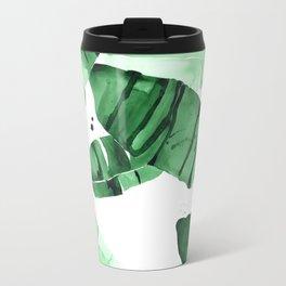 Beverly IV Travel Mug