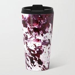 Pattern 166 Travel Mug