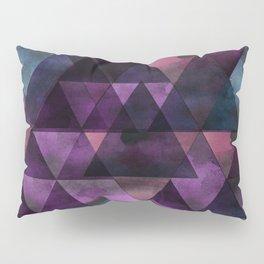 triavio nr01 Pillow Sham