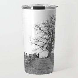 Antietam Maryland Travel Mug