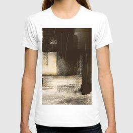 Kafka II T-shirt