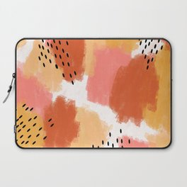 Living Colors Laptop Sleeve