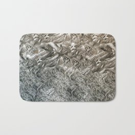 Branch and Root Bath Mat