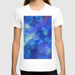 Dream of Blue T-shirt