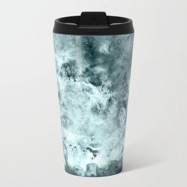 Sea WateR Nebula Travel Mug