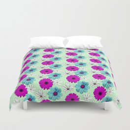 Angelica Duvet Cover