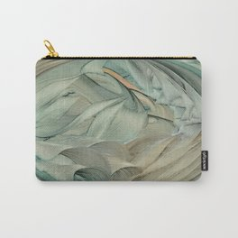 Gahga Carry-All Pouch