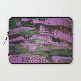Scrape Laptop Sleeve