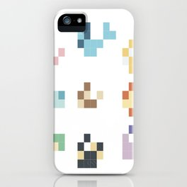 EVOLVE iPhone Case