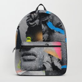 Composition 732 Backpack