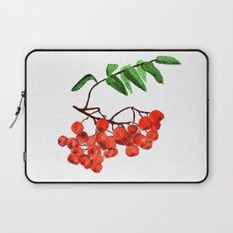 Rowan Laptop Sleeve