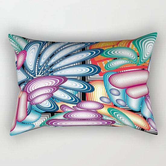 UNIT 13 Rectangular Pillow