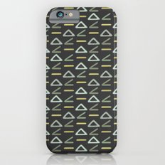 Angles Slim Case iPhone 6s