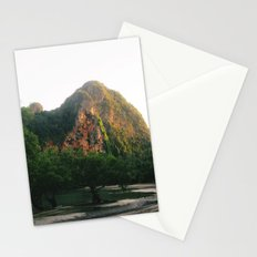 Raleigh Bay Stationery Cards