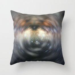 PX Background 2 Throw Pillow