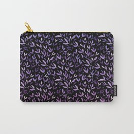 Oh My Ombré! Carry-All Pouch