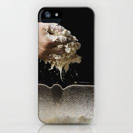 Baking iPhone Case