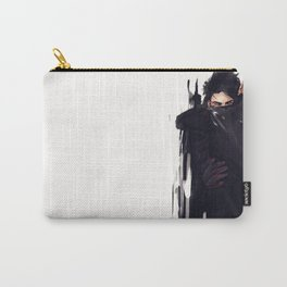 Kylux Carry-All Pouch