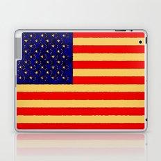 CHINA WEST - 022 Laptop & iPad Skin