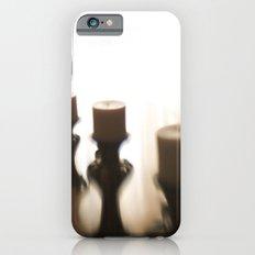 all in a dream iPhone 6s Slim Case