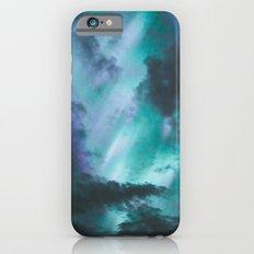 Aurora Borealis III iPhone 6s Slim Case