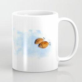 FISH LOVERS... Coffee Mug