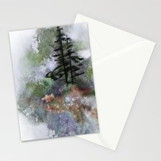 Walk to the Point Stationery Cards